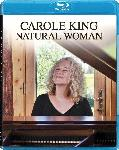 Click here for more information about American Masters: Carole King Blu-ray