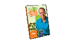 Click here for more information about Eat to Live with Joel Fuhrman, MD - DVD