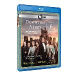 Click here for more information about Downton Abbey Season 6 (3-Blu-ray Disc Set)