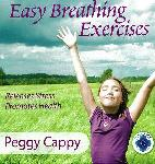 Click here for more information about Easy Yoga: The Secret to Strength & Balance CD