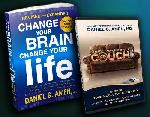 Click here for more information about On the Psychiatrist's Couch Combo