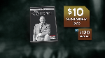 "Click here for more information about ""This is Bob Hope"" DVD"