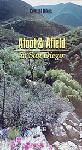 Click here for more information about Afoot and Afield in San Diego: Coastal Hikes VHS