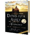 Click here for more information about  Downton Abbey- A Celebration: The Official Companion to All Six Seasons Book