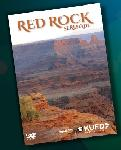 Click here for more information about Red Rock Serenade DVD