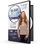 Click here for more information about 10 Day Belly Slim Down DVD