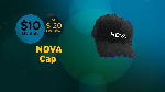 Click here for more information about NOVA Cap