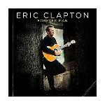 Click here for more information about Eric Clapton: Forever Man 3 CD Set