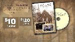 Click here for more information about Alan Jackson: Precious Memories DVD