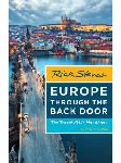 Click here for more information about Rick Steves - Europe Through the Back Door Handbook