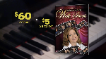 Click here for more information about Backstage with the Welk Stars DVD