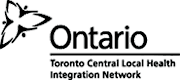 Toronto Central Local Health Integration Network