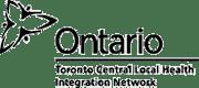 Toronto Central Local Health Integration Network