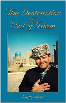 The Destruction of the Veil of Islam