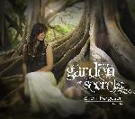 Click here for more information about Garden of Secrets CD