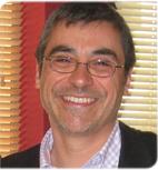 Dr. Navarro Final 2