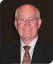 John, transplant recipient