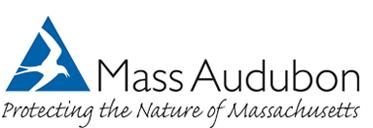 Massachusetts Audubon