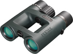 Click here for more information about Pentax AD 9x32 Binoculars