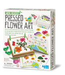 Click here for more information about Pressed Flower Art Kit