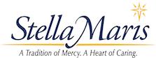 Stella Maris [logo]