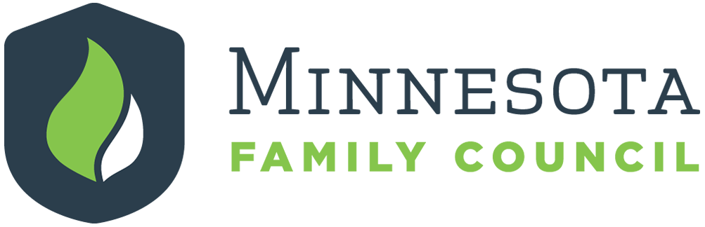 Minnesota Family Council