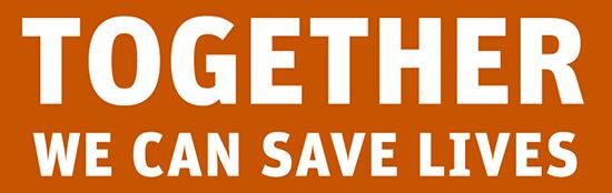 save life