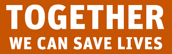 save life videos
