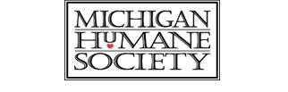Michigan Humane Society