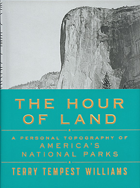book--The-Hour-of-Land-290.jpg