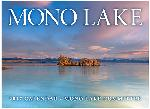 Click here for more information about 2017 Mono Lake Calendar