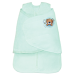 Click here for more information about Buy a Sleep Sack for a Newborn
