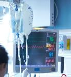 Click here for more information about Vital Signs Monitor