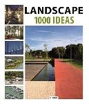 1000 Landscape Ideas
