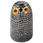 Barn Owl from Iittala