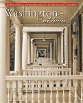 Washington at Home: An Illustrated History of Neighborhoods