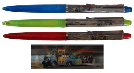 wf trolley pen