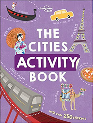 56049 the cities activity book sm.jpg