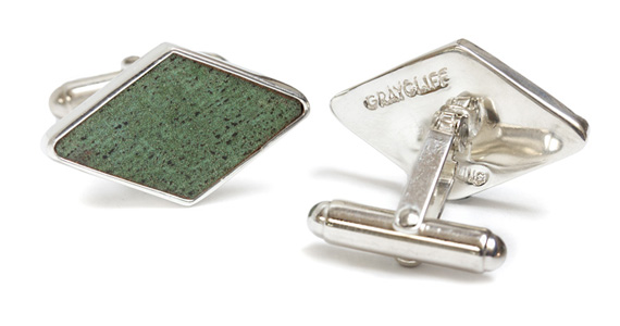 Graycliff-House-Cuff-Links-CL-front-back-825 sm.jpg