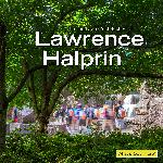 The Landscape Architecture of Lawrence Halprin