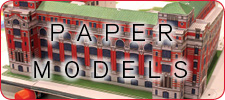 Paper Models Shop Homepage Button_Center