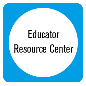 Shop Homepage Promo Box_Educator Resource Center