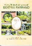 The Life and Gardens of Beatrix Farrand DVD