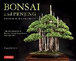 Bonsai & Penjing
