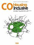 CoHousing Inclusive: Self-Organized, Community-Led Housing f