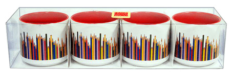 colored pencils espresso set 2 sm.jpg
