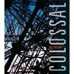 Colossal: Engineering the Suez Canal, Statue of Liberty, Eif
