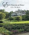 Edith Wharton at Home: Life at The Mount
