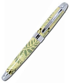 fern pen from acme