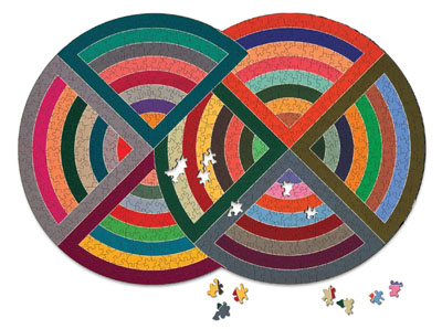 frank-stella-shaped-puzzle-flat with pieces sm.jpg